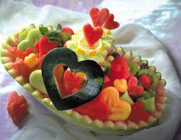 watermelon fruit basket for graduation. Modren Watermelon For Watermelon Fruit Basket Graduation M