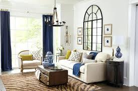 ballard designs orb chandelier