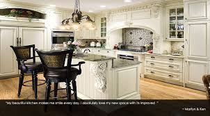 Types Of Classic Kitchen Stylings BlogBeen Fascinating Classic Home Remodeling Design