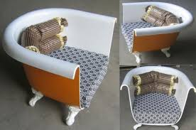 recycled furniture pinterest. Recycled Furniture Ideas Magnificent Nrecycled 20 Photos Of The Best Decoration Pinterest