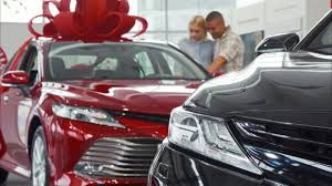 Car Buy Or Lease Should You Buy Or Lease A New Car
