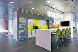 inspiring innovative office. Inspiring \u0026 Innovative Workplace Interiors And Office Designs From Area Sq. Find Out Why We T