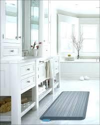 kitchen slice rugs kitchen slice rugs mats kitchen rug orange kitchen rugs gel kitchen mats blue