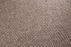 hospitality wool carpet herringbone by ruckstuhl