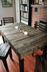 pallet furniture ideas. Simple Pallet Furniture If You Are Considering Using Wooden Pallets To Make Here Some Ideas E