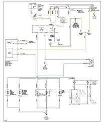 mazda wiring diagram stereo wiring diagram 1993 mazda miata radio wiring diagram schematics and diagrams