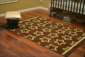 Small Picture Kitchen Home Depot Area Rugs Kohls Throw Rugs Area Rugs