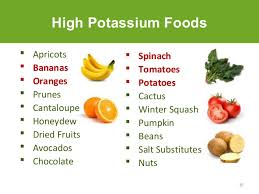 Potassium Rich Foods Chart Pdf 25 Eye Catching Dialysis Food Chart