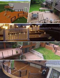 first state building design is a local deck porch and sunroom builder we operate out of newark de we have been serving delaware and pennsylvania since
