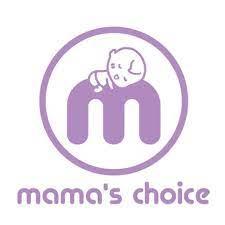Tuyển NPP Đại Lý Khách Sỉ Sản Phẩm Mẹ và Bé - Mama's Choice - Home