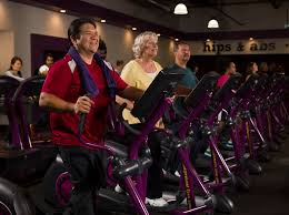 Biggest Loser Step Workout Chart Planet Fitness Tired Of Using The Same Cardio Machines At The Gym Mix It