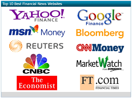 Google Finance Stock Market Quotes