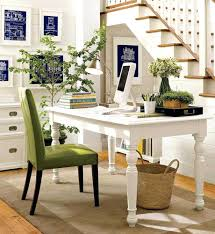 home office decorating ideas nyc. Surprising Large Size Of Office Furniture Ideas Home Design Layout Medical Simple Interior New York Decorating Nyc
