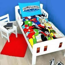 wwe bedding twin bedding set medium size of batman set queen size bedding comforter twin duvet wwe bedding bedding collection