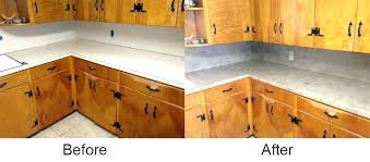 cool how to replace countertops countertop replace countertops without replacing cabinets fascinating how to replace