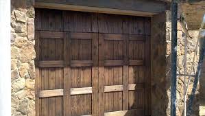 garage door repair palm desert garage door repair palm desert available photo size garage door opener