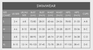 Rim Width Chart Motorcycle Rim Width Tire Size Chart 1stmotorxstyle Org