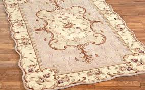 can i steam clean a wool rug can you steam clean a wool rug beautiful area