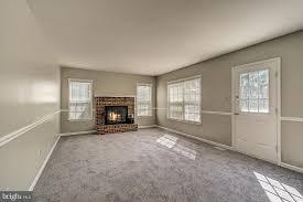 Brinkers Flooring Design Center 10 Brinker Drive Doylestown Pa 18901 Integro Real Estate