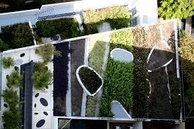 apartment landscape design. Encore Apartments Apartment Landscape Design
