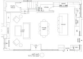 Free Kitchen Design Layout Stupendous Your Own Best