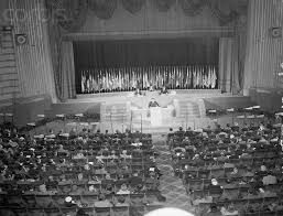 「1952 Treaty of Peace with Japan ratified by us congress」の画像検索結果
