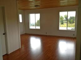 Costco Flooring Installation | Costco Laminate Flooring | Bamboo Flooring  Golden Arowana