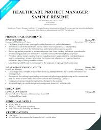 Resume For Healthcare Risk Management Resume Entry Level Easy Credit Analyst Objective For