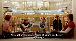 don t you forget about me a tribute to the breakfast club the closing narration to the 1985 cult classic the breakfast club is one of the most iconic movie endings in history while the essay was not 1 000 words