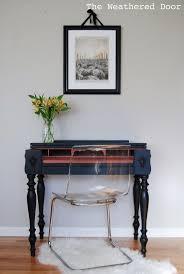 diy modern vintage furniture makeover. 20 diy home decor projects desk makeoverfurniture makeoverhome furniturevintage diy modern vintage furniture makeover o