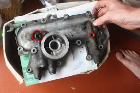 Guide to installing a CT20 Turbo on 5L (IFS Hilux) - Australian 4WD ...