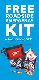 auto insurance quotes michigan aaa 44billionlater aaa texas county mutual insurance company claims raipurnews