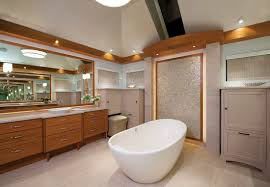 most beautiful bathrooms designs. Beautiful Bathrooms Photos Of Pictures Most Designs