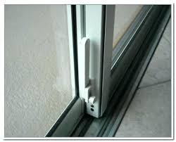 locks sliding glass doors sliding glass door lock sliding door deadbolt trend sliding doors with