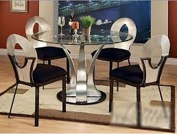 latest dining tables: dining room ideas favorite  inspired ideas for latest dining tables itsmyviews com