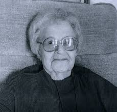 Obituary for Opal M Rollins, England, AR
