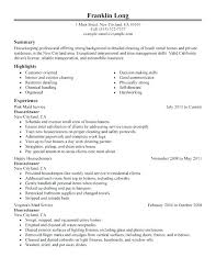 Resume Objective For Maintenance Technician Best of Maintenance Technician Resume Apartment Maintenance Resume