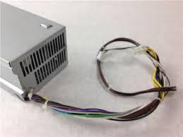 hp elitedesk 600 800 g1 sff power supply 240w 751884 751886 702307