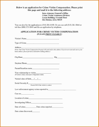 Kaiser Permanente Doctors Note Pdf Kaiser Permanente Medical Financial Assistance Program Application