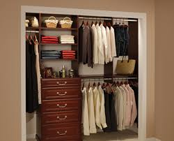 reach in closet systems. Reach-In Closets Reach In Closet Systems O