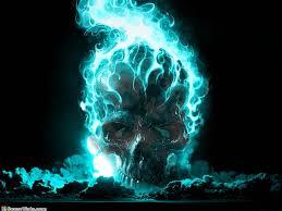 hd wallpaper blue fire blue flame blue