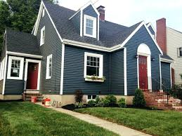 Red houses with white trim Barn Exterior Red Paint Houses With Red Doors Blue House White Trim Red Door Exterior Paint Color Exterior Red Allura Fiber Cement Exterior Red Paint Red Exterior Paint Blue House White Trim What