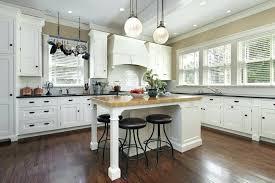 professional cabinet paint professional cabinet painting in professional kitchen cabinet painters nj