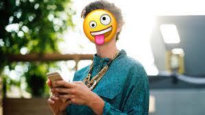 Das Sind Die Witze Zur Hitze Auf Whatsapp Watson
