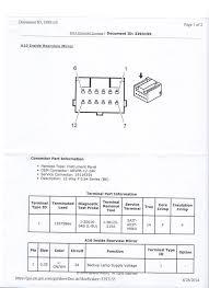 generous pioneer deh p3100ub wiring diagram ideas electrical pioneer deh p3100ub wiring diagram charming pioneer deh p3100ub wiring diagram gallery electrical