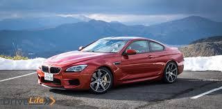 BMW 5 Series bmw m6 vs maserati granturismo : 2015 BMW M6 Competition - Car Review - A Super Car Lurks Beneath ...