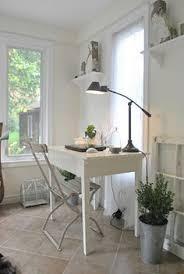 sunroom office ideas. sunroomoffice sunroom office ideas