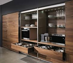 italian kitchen furniture. Delighful Furniture Kche  Stylish Kitchen Furniture With Italian Design For