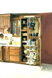 kitchen cabinet shelf liner ideas shelving open storage drop dead gorgeous under