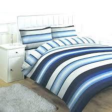 full size duvet set blue king duvet blue king duvet duck egg blue king size duvet